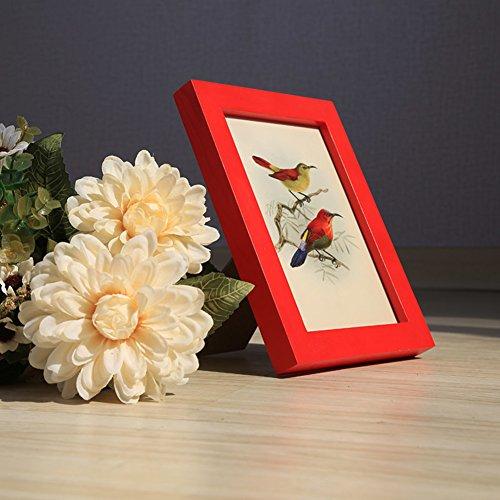 cadre-de-table-en-bois-massif-cadre-photo-de-simplicite-creative-cadre-photo-mural-e-102x153cm4x6inc