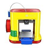 XYZ Printing da Vinci miniMaker 3D-Drucker