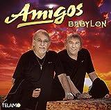 Babylon ( Exklusivedition mit 2 Bonustitel)