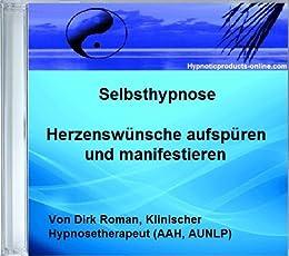 hypnose-mp3-herzenswnsche-aufspren-und-manifestieren-hypnose-mit-dirk-roman-10