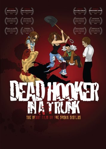 dead-hooker-in-a-trunk-region-2-by-rikki-gagne
