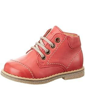 Froddo Unisex-Kinder Kids Shoes Oxford