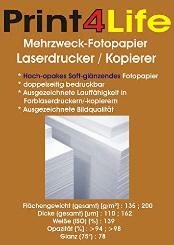 50-hojas-a4-en-ambos-lados-semi-alto-brillo-soft-glossy-200g-m-papel-fotografico-de-alta-suave-opaca