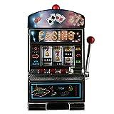 Mister Gadget mg3073–Spielautomat