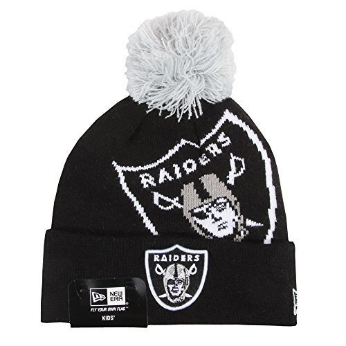 Oakland Raiders #Z40