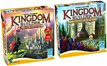 Queen Games - Disfraz, de 2 a 5 jugadores (521) (versión en alemán)