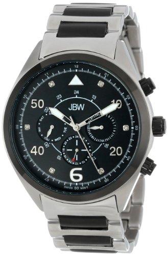 JBW J6283B