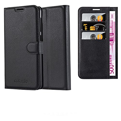 cadorabo-book-style-wallet-design-for-htc-one-max-t6-with-2-card-slots-and-stand-function-etui-case-