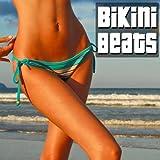 L. A. Nights (System B. Venice Beach Remix)