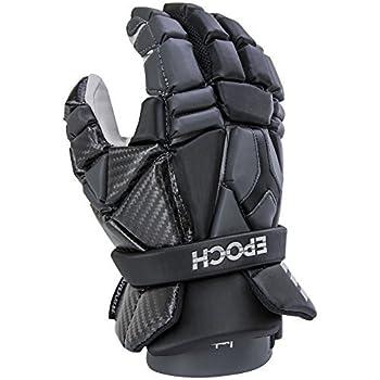Epoch Integra guantes negro...