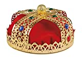 Boland 64550 Krone Royal King de Luxe, Mens, One Size