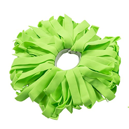 lewis-n-clarks-pomchies-pom-id-personalausweishlle-solid-lime
