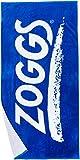 Zoggs Le Handtuch