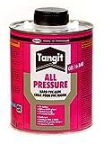Tangit All Pressure Gel