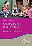 ISBN 3808561548