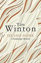 Island Home: A landscape memoir
