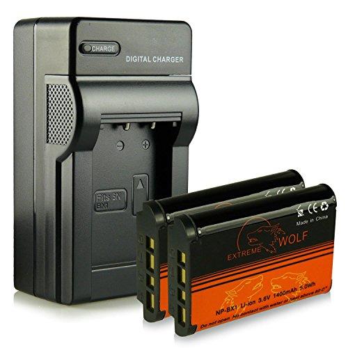 caricatore-2x-extremewolf-batteria-np-bx1-per-sony-cyber-shot-dsc-h400-dsc-hx300-dsc-hx400-dsc-hx400