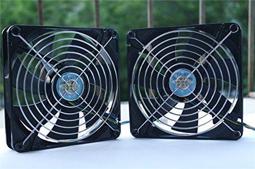 deux-chargesdouble-roulement-a-billes-longue-duree-de-vie-le-ventilateur-de-refroidissement-chassis-