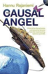 The Causal Angel