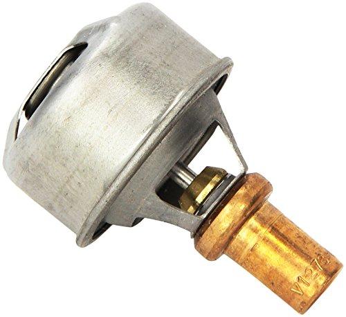Intermotor 75007 Thermostat Test