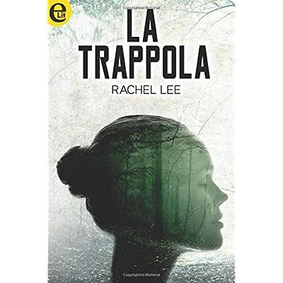 La Trappola (Elit)