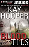 Blood Ties (Bishop/Special Crimes Unit: Blood Trilogy, Band 3)