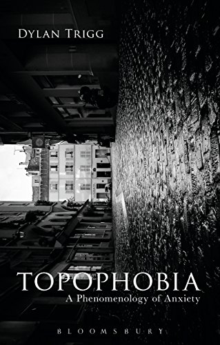 Topophobia a phenomenology of anxiety ebook dylan trigg amazon topophobia a phenomenology of anxiety by trigg dylan fandeluxe Gallery