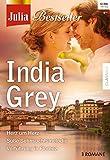 'Julia Bestseller Band 153' von India Grey