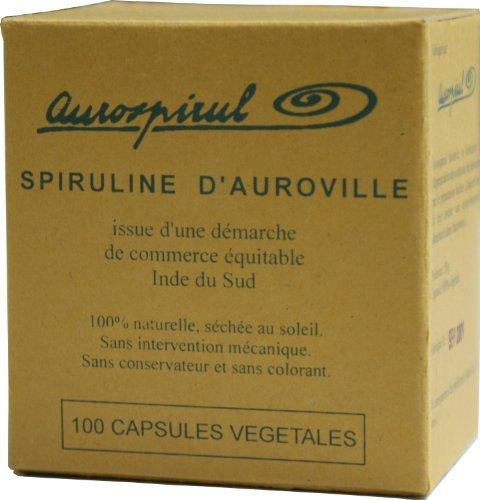 spiruline-100-gelules-vegetales-la-ferme-de-paula-pour-un-commerce-equitable