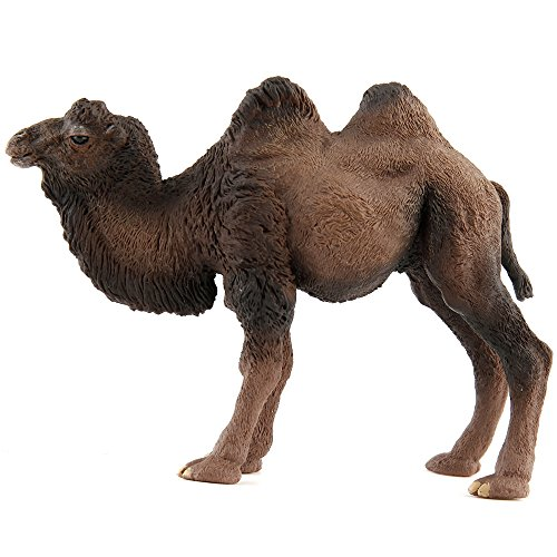 papo-50129-figurine-bactrian-camel