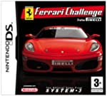 Ferrari Challenge - Trofeo Pirelli (N...