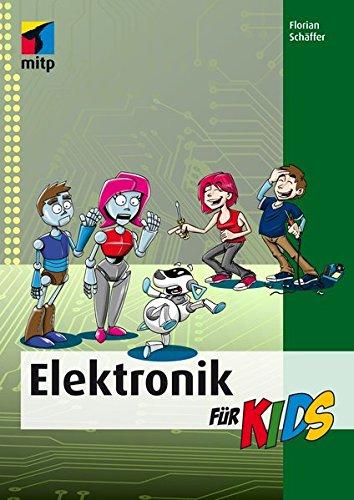elektronik-fur-kids-mitp-fur-kids