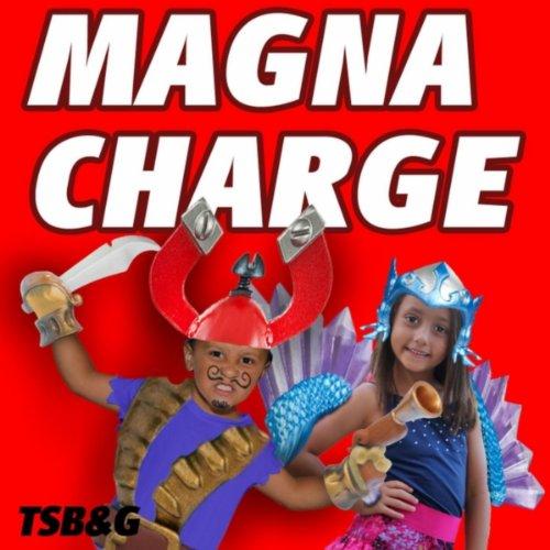 Magna Charge Anthem