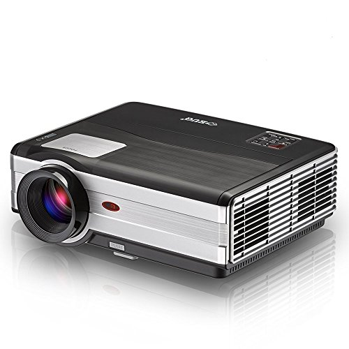 hd-projector-eug-720p-3000-lumen-led-home-video-projector-1080p-support-hdmi-vga-tv-multimedia-for-o