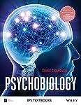 Psychobiology (BPS Textbooks in Psychology)