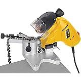 Powerplus POWXG1065200W 7500rpm/min Afilado eléctrica para motosierra