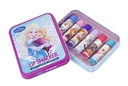 Lip Smacker Frozen Balsamo Labbra - 6 ml