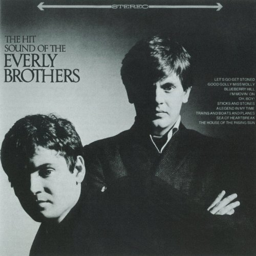 the-hit-sound-of-the-everly-brothers