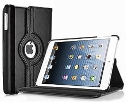 Dieser Artikel ist eine originale JAMMYLIZARD Hülle und kommt mit der vollen JAMMYLIZARD Garantie. Erfolgreich getestet und kompatibel mit dem iPad Mini 3, iPad Mini 2 mit Retina Display und iPad Mini (1. Generation). Besondere Merkmale: Smart Cover ...