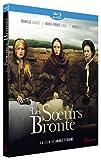 Les Soeurs Brontë [Blu-ray]