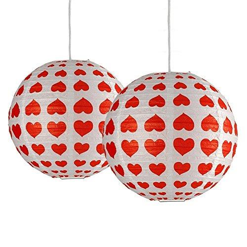 -set-di-2-paralumi-cuori-di-amore-30-cm-palloncini-cinese-scanalato-in-carta-bianco-decorato-con-cuo