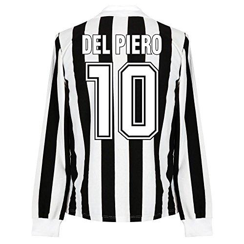 1960s-juventus-home-l-s-del-piero-no10-retro-shirt-inc-danone-sponsor-xl