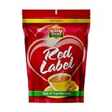 #5: Brooke Bond Red Label Tea Leaf, 1kg