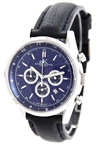 speatak-pagani-montres-homme-montre-homme-avec-chrono-mvt-citizen-cuir-noir-speatak-2981