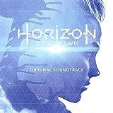 Horizon Zéro Dawn