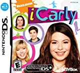 iCarly [DVD-AUDIO]
