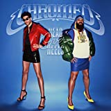 Head over heels | Chromeo