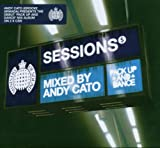 Sessions (Andy Cato)
