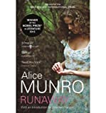 [(Runaway)] [ By (author) Alice Munro ] [August, 2013]