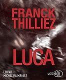 Luca - Lizzie - 16/05/2019